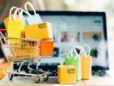 giải pháp quà tặng doanh nghiệp đa kênh